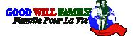 Site Officiel – Association Goodwill Family Haiti – Suisse